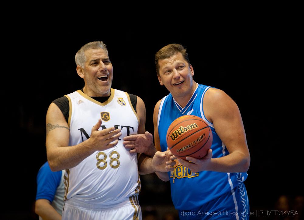 http://basketball.perm.ru/fot/2013/2013-04-07/_DSC7004.jpg