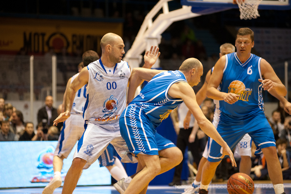 http://basketball.perm.ru/fot/2013/2013-04-07/_DSC7231%20copy.jpg