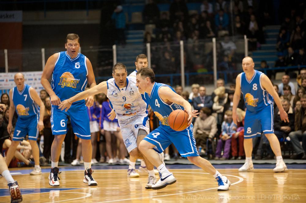 http://basketball.perm.ru/fot/2013/2013-04-07/_DSC7298.jpg