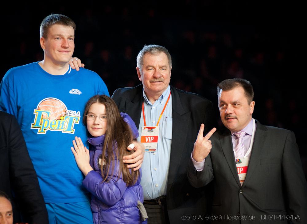 http://basketball.perm.ru/fot/2013/2013-04-07/_DSC7440.jpg