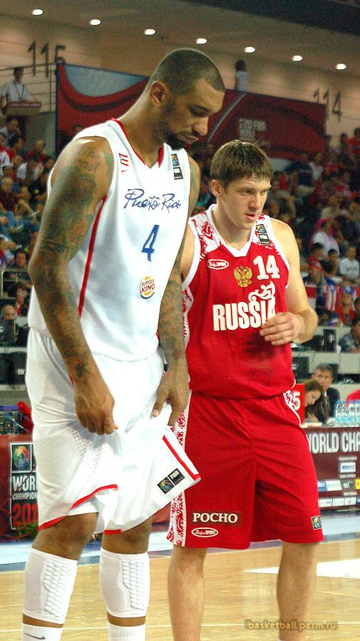 http://basketball.perm.ru/fot/event/2010-08-28/20100828--Rossiya-Puerto-6.jpg